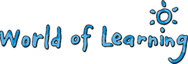 cropped-World-of-Learning-Logo.png