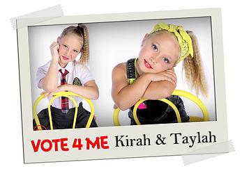Kirah & Taylah.jpg