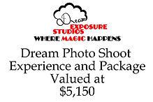 Dream prize.jpg