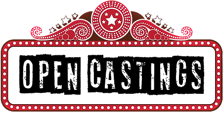 OPEN CASTING.png