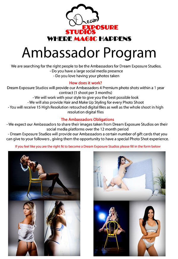 Dream Ambassadors program.jpg