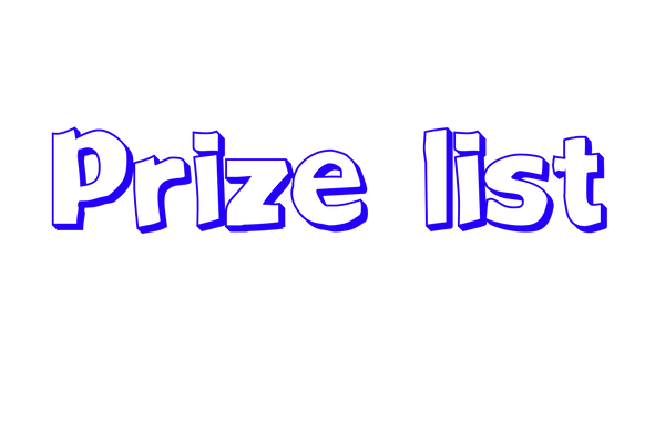 PRIZE LIST.png