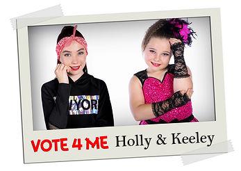 Holly & Keeley.jpg