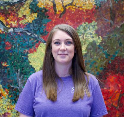 Tara Crowson