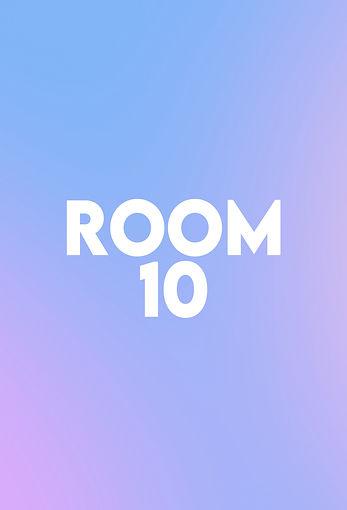 room 10.jpg