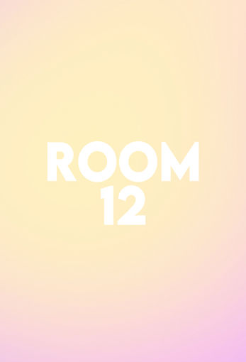 room 12.jpg