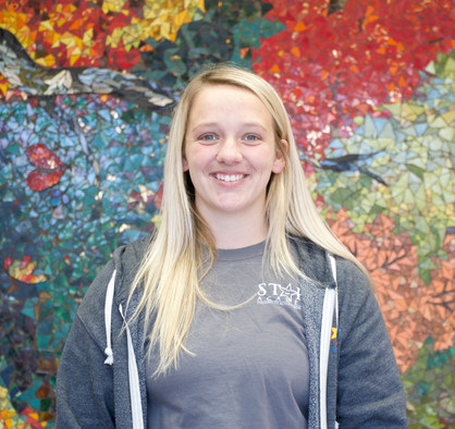 Sophie Strecker