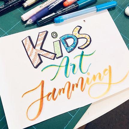 Kids Art Jamming.jpg