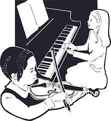 pianonviolin.jpg