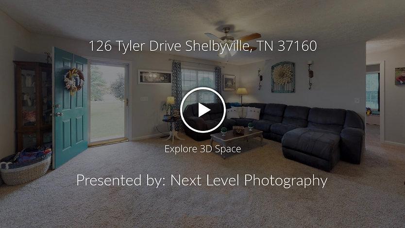 126 Tyler Drive final.jpg