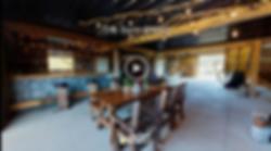 Screen Shot 2019-09-10 at 2.36_edited.pn