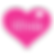 Love at work Alfreda-heart.png