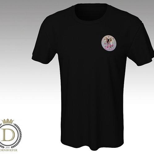Sugar Bee Dice Unisex T-Shirt