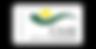 Logotipo CAAE.png