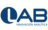 LAB_LaboratorioAnalitico-Bioclínico-Alme