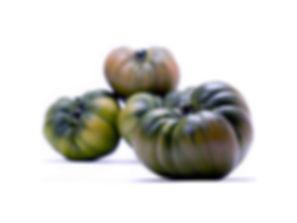 raf-tomato-seeds.jpg