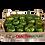 Thumbnail: Tomate Raf Degustación Chacón Nature 6 kilogramos