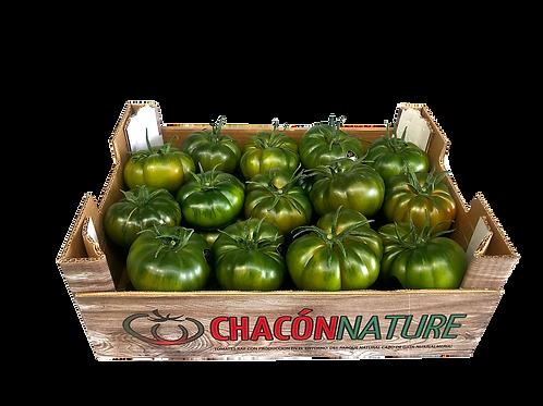 Tomate Raf Degustación Chacón Nature 6 kilogramos