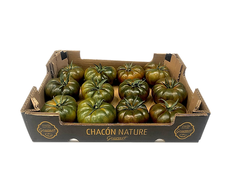 Tomate Raf Excelencia Chacón Nature 3 kilogramos
