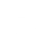 Bank Transfer Icon.png