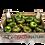 Thumbnail: RAF Chacón Nature Tomato 6 Kilograms