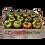 Thumbnail: Tomate Raf Excelencia Chacón Nature 6 kilogramos