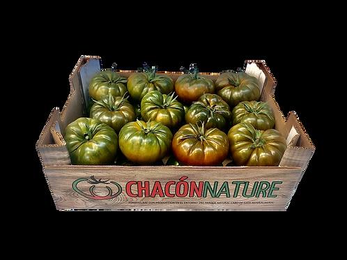 Tomate Raf Excelencia Chacón Nature 6 kilogramos