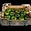 Thumbnail: Tomate Raf Degustación Chacón Nature 3 kilogramos