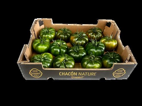 Tomate Raf Degustación Chacón Nature 3 kilogramos
