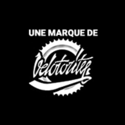 Vélotority Réparation dé vélos