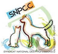 Logo-SNPCC-fond-blanc-min.jpg