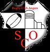 NEW logo SCO RCA.PNG