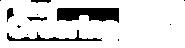 orderapp-logo.png