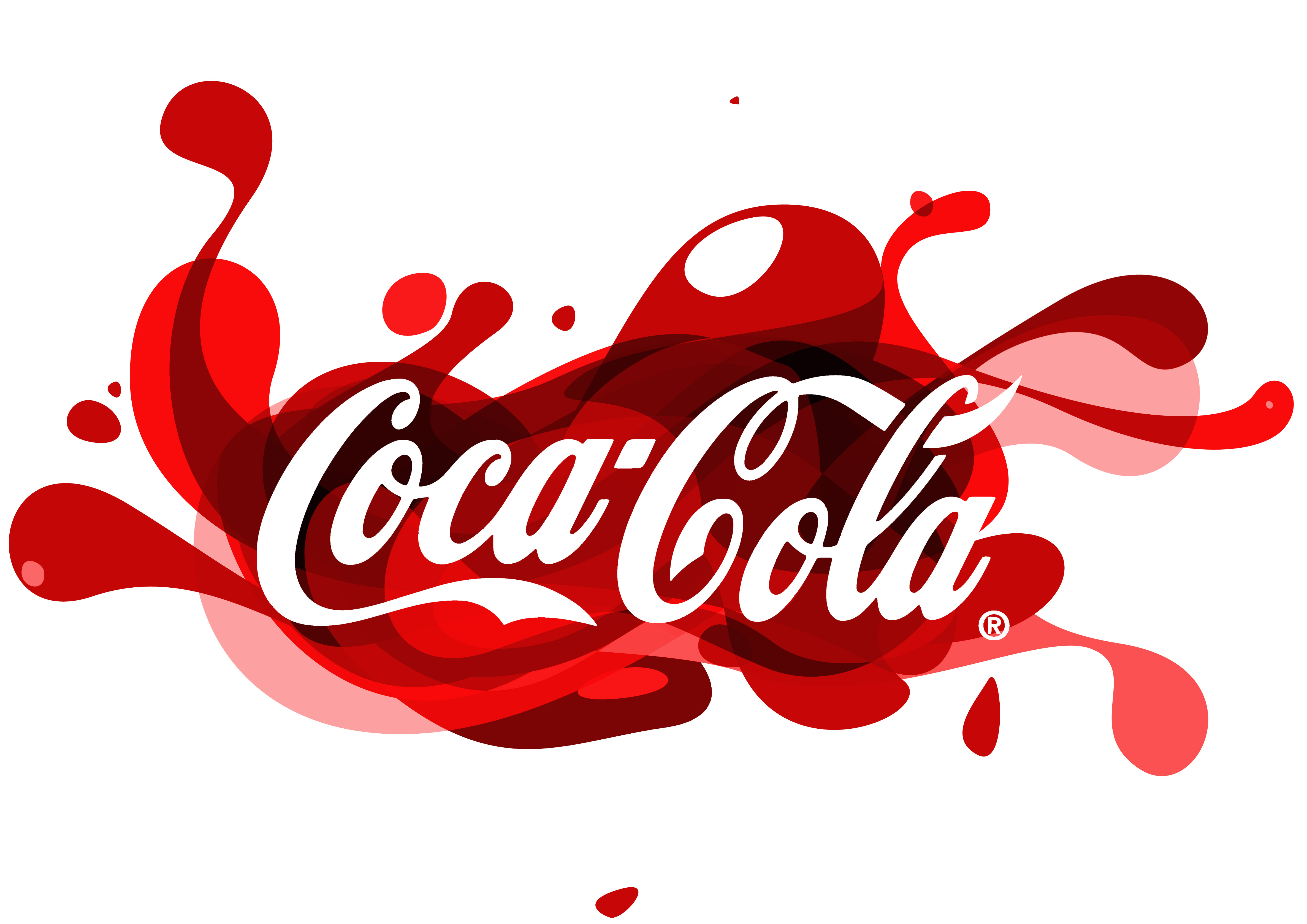 Coca_cola_logo-3