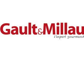 Gault&Millau note primeurs