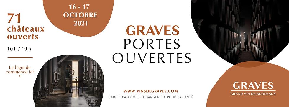 JPO-GRAVES-2021-FACEBOOK_Bandeau.png