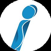 final logo with circle .png