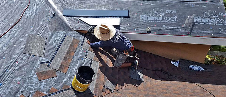 installing-a-new-roof.jpg