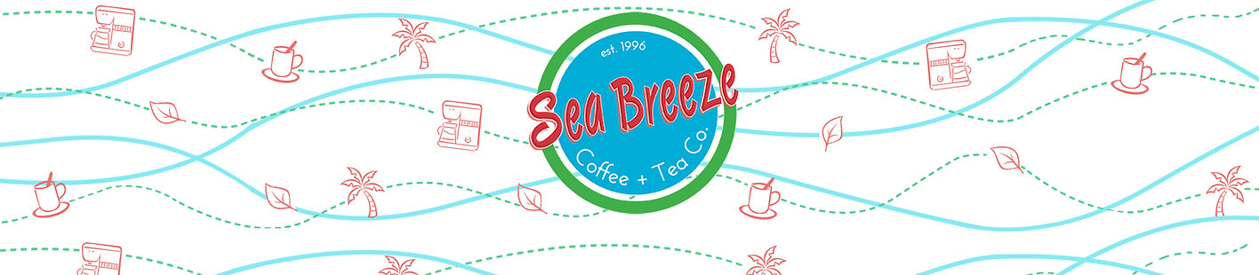 Sea-breeze---website-banner-2.jpg