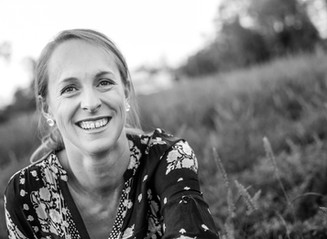 Doctorpreneurs: Dr Sarah Gleeson