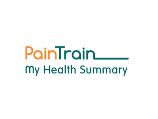 🚂 Product Snapshot: PainTrain 🤕