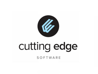 🧾 Product Snapshot: Cutting Edge Software 💵