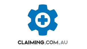 💻 Product Snapshot: Claiming.com.au 💸