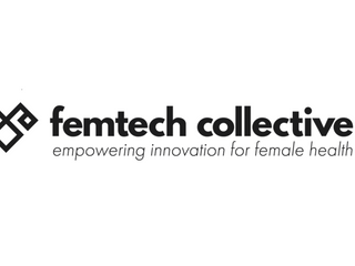 👩🏻 Movement Snapshot: FemTech Collective 📱
