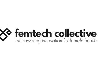 👩🏻 Movement Snapshot: FemTech Collective 📱