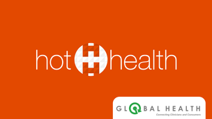 Product Snapshot: HotHealth