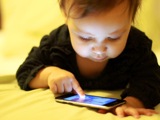 📱 Top 5: Babytech Australia 👶🏻