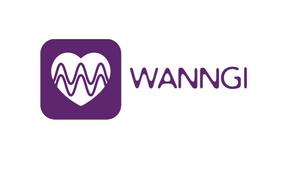 Product Snapshot: Wanngi