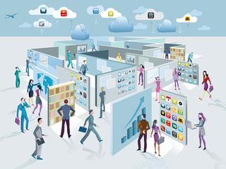🤝 Top 3: Digital Health Events 📅