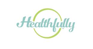 ❤️ Product Snapshot: Healthfully 🍏